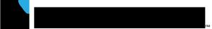 Confidence-Coach-Logo