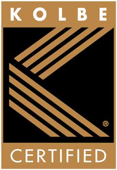 Kolbe-Trademark