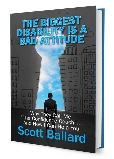 Meet-Scott