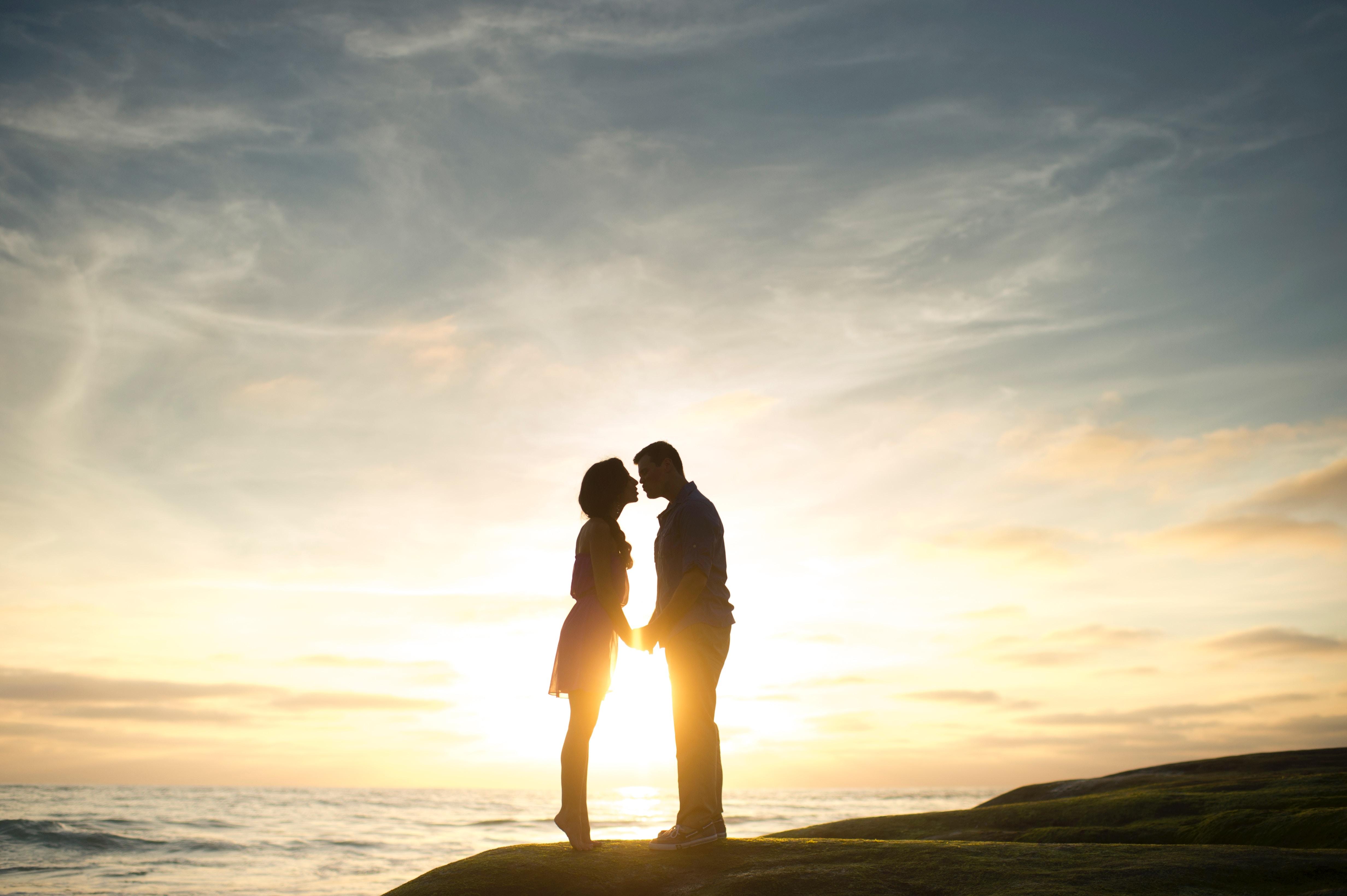 executive coaching, marriage